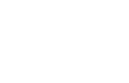 7 Years of Glam Tie Media - Glam Tie Media