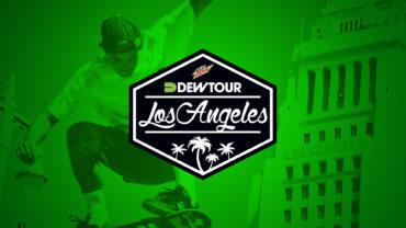 DewTourLA_Thumb