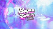LoganSquareSkateNight_thumb