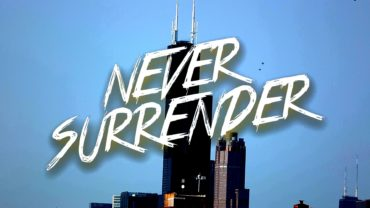 NeverSurrender 01000103