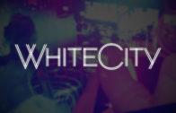 WhiteCity_Vimeo