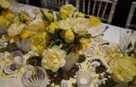 Spring Table Trends with Debi Lilly