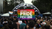 Pride2019_MultiEventRecap_V02.00_01_30_12.Still001