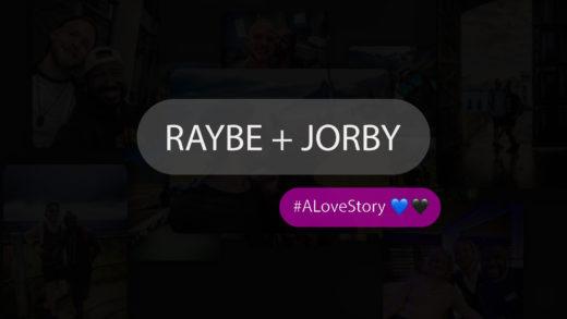 RaybeAndJorby_1YearVid_THUMB