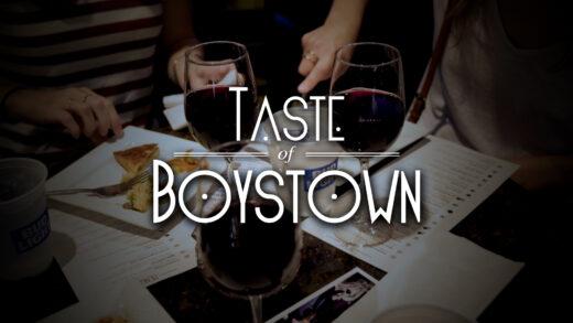 TasteOfBoystown2019_V04.00_01_30_09.Still001