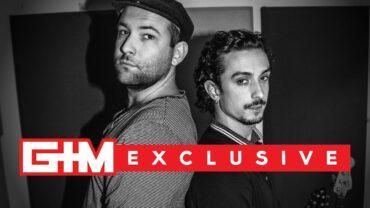 BONELANG | GTM Exclusive