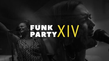 Funk Party 14