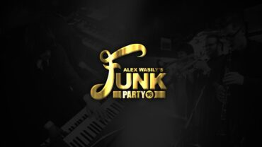 Funk Party 16