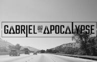 Gabriel and the Apocalypse – March of the Dolls (OFFICIAL MUSIC VIDEO)
