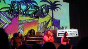 Red Bull Sound Select: Lizzo